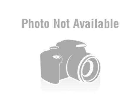 Tamiya #23672D – 1/14 RC Man TGX 6×4 Gun Metal Finished Display Model -Limited Edition