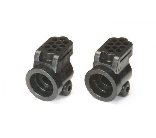 Tamiya #51504 – RC XV-01 E Parts Rear Uprights
