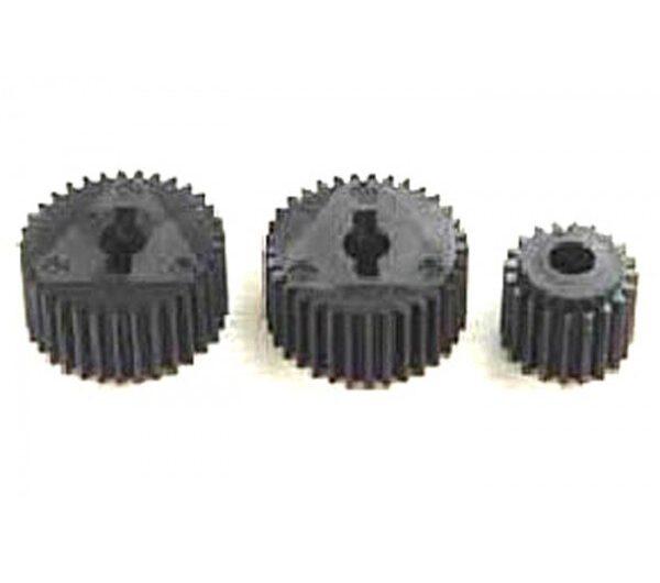 Tamiya #51506 – RC XV-01 G Parts Gears?á