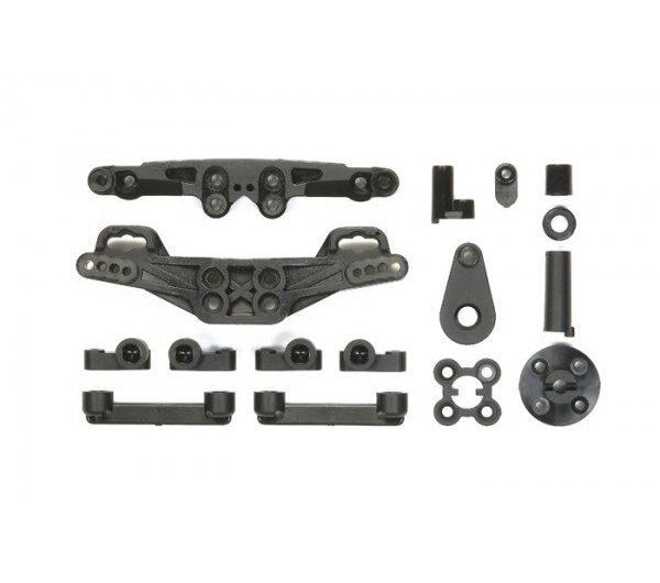 Tamiya #51507 – RC XV-01 J Parts Damper Stays