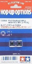 Tamiya #53043  – RC Ball Diff Internal Parts St – Order 9405515