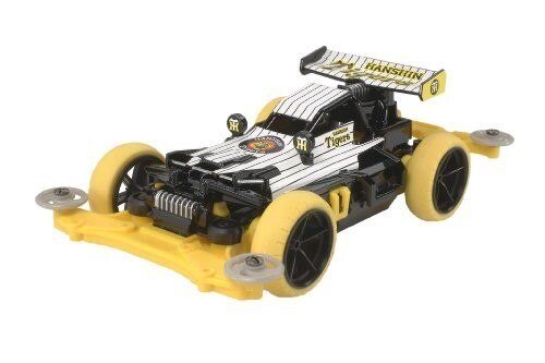 Tamiya #94688 – 1/32 Hanshin Tigers Special Limited Edition MS-Chassis